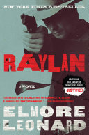 Raylan [Pdf/ePub] eBook