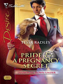 Pride & a Pregnancy Secret