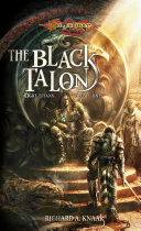 The Black Talon ebook