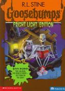 Goosebumps Fright Light Edition