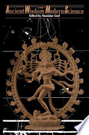 """Ancient Wisdom and Modern Science"" by Stanislav Grof, Marjorie Livingston Valier, International Transpersonal Association"