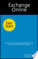 Exchange Online Fast Start