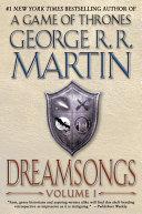 Dreamsongs: