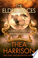 The Elder Races
