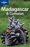 Madagascar & Comoros