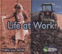 Life at Work