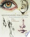 Multisensory Perception Book PDF