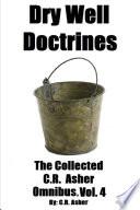 Dry Well Doctrines