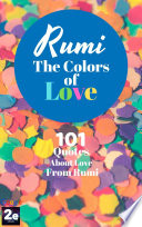 The Colors of Love Book PDF