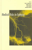 Medical Risks in Epilepsy