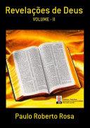 Revelações De Deus [Pdf/ePub] eBook