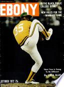 Oct 1972