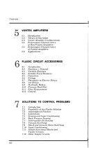 Fluidic Systems Design Guide Book
