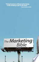 The Marketing Bible