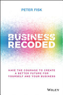 Pdf Business Recoded