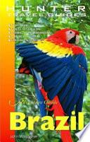 Brazil Book PDF
