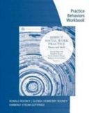 Direct Social Work Practice Book