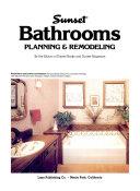 Sunset Bathrooms Planning   Remodeling
