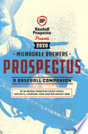 Milwaukee Brewers 2020