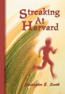 Pdf Streaking at Harvard