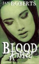 Blood Kisses ebook