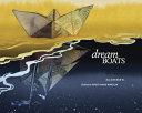 Dream Boats ebook