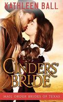 Cinders' Bride