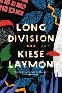 Long Division Pdf/ePub eBook