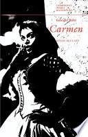 Download Georges Bizet: Carmen Book