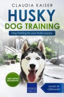 Husky Training