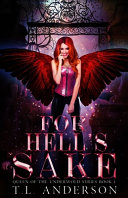 For Hell s Sake Book PDF