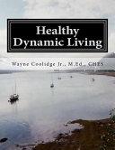 Healthy Dynamic Living