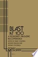 Blast At 100