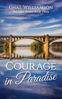 Courage in Paradise