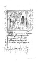 Page lxviii