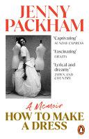 How to Make a Dress Pdf/ePub eBook