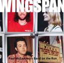 Wingspan Book PDF