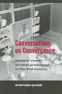 Conversations on Convergence