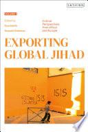 Exporting Global Jihad