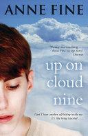 Up On Cloud Nine [Pdf/ePub] eBook