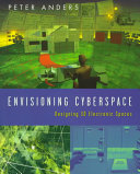 Envisioning Cyberspace