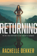 The Returning Pdf/ePub eBook