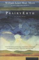 PrairyErth Book