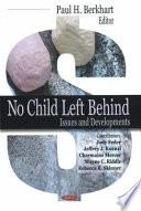 Left Behind Pdf/ePub eBook