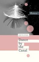 Dance by the Canal Pdf/ePub eBook