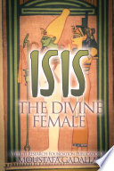 Isis The Divine Female