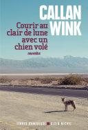 Courir au clair de lune avec un chien volé Pdf/ePub eBook