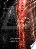 Evoking through Design Book