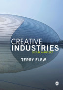 The Creative Industries