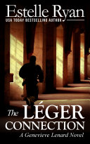 The Léger Connection (Book 7)